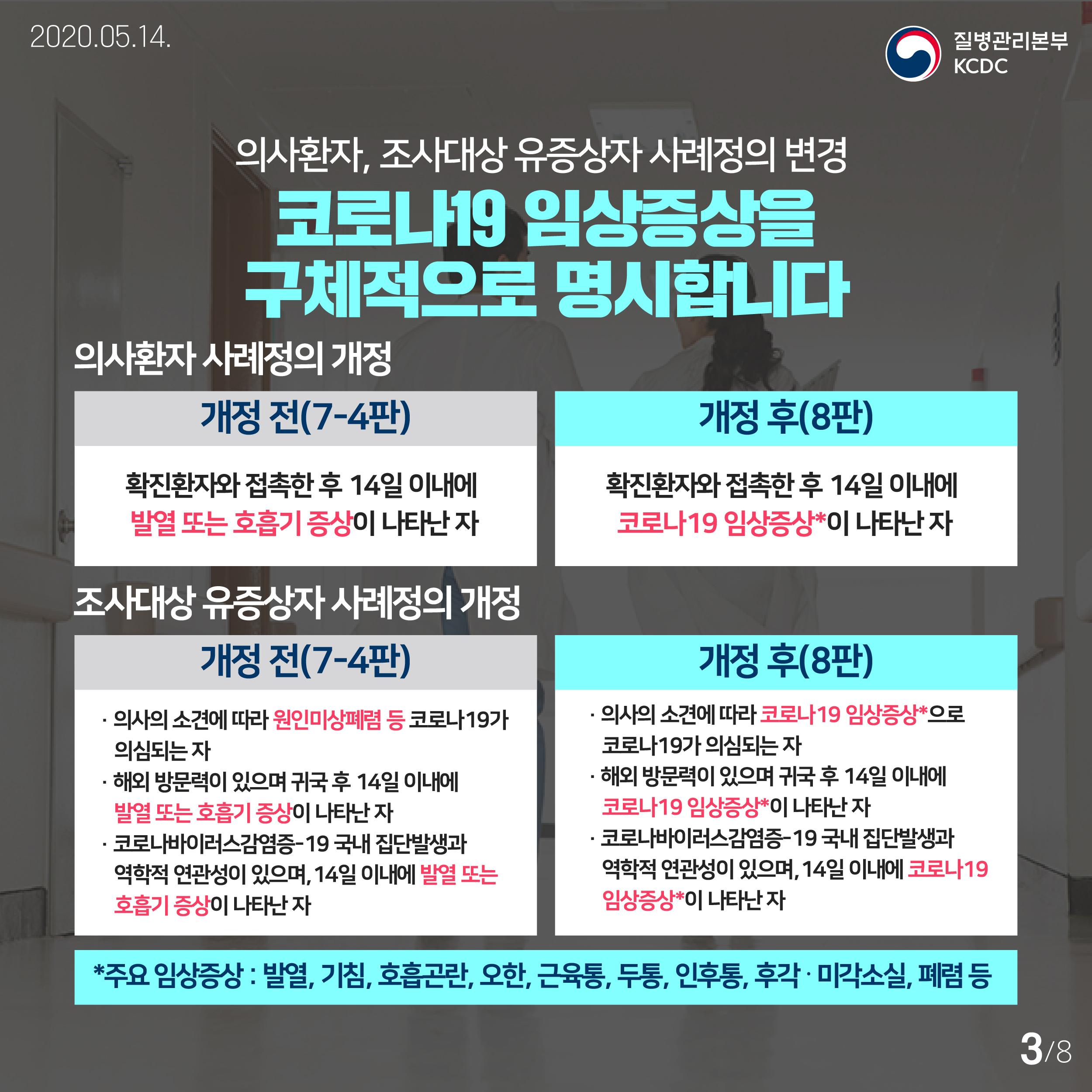 20200514_KCDC_사례정의8판_카드뉴스_3.jpg